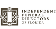 Independent Funeral Directors of Florida